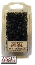 Battlefields XP - Poison Ivy