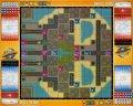 マップ「Skull Island」「Ramming Speed」