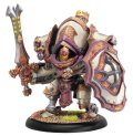 [Menoth] - Eye of Truth Character Heavy Warjack (resin/metal) BOX