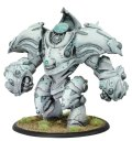 [Retribution] -  Helios/Hyperion Colossal PLASTIC BOX