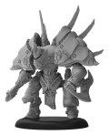 [Retribution] -  Hemera Heavy Warjack (resin/metal) BOX 2017年6月28日発売