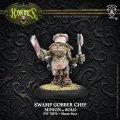 Minions: Swamp Gobber Chef Solo