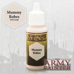 画像1: THE ARMY PAINTER ウォーペイント[マミー・ローブ]
