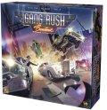 ギャング・ラッシュ[Gang Rush]