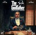 ザ・ゴッドファーザー[The Godfather]