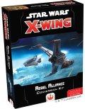 スターウォーズ X-WING2版 レベル・アライアンス・コンバージョンキット