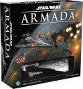 スターウォーズ アルマダ:コアボックス[Star Wars Armada Core Box]