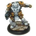 MERCS USCR - Assault Trooper (1)