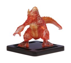 画像1: Mega Terra Khan:テラサウルス