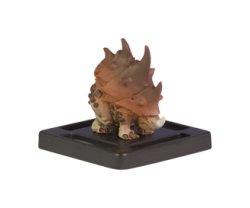 画像1: Spikasaur:テラサウルス