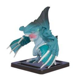 画像1: Leviathron:トリトン