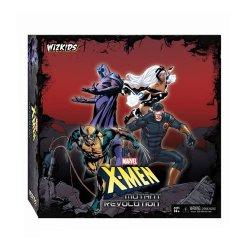 画像1: X-Men:ミュータント・レボリューション