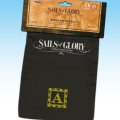 Sails of Glory - Damage Counter Bags