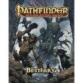 Pathfinder RPG - Bestiary 4