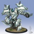 [Retribution] - Hyperion Colossal (resin & white metal) BOX