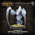 [Infernals] - Lamenter – Infernal Light Horror (metal/resin)