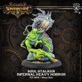 [Infernals] - Soul Stalker – Infernal Heavy Horror (metal/resin)