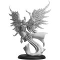 [Mercenaries] - Thamarite Archon  (metal/resin)(近日入荷)