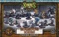 [Trollbloods] -  Northkin Theme BOX 2017年11月発売