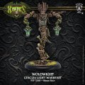 [Circle Orboros] - Wold Wight Light Warbeast 2017年12月13日発売