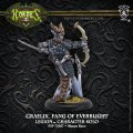 Hordes [Legion of Everblight ] - Craelix, Fang of Everblight Solo 2017年10月11日発売