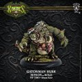 [Minions] - Gatorman Husk Solo (resin/metal) 2018年2月23日発売