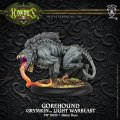 [Grymkin] - Gorehound Light Warbeast PLASTIC BOX