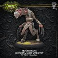 [Grymkin] - Frightmare Light Warbeast (resin/metal) 2017年9月13日発売