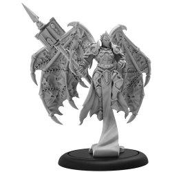 画像1: [Grymkin] -  Defiled Archon