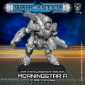 Warcaster Neo-Mechanika: Iron Star Alliance - Morningstar Variant A