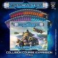 Warcaster: Collison Course Expansion