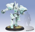 [Retribution] - Aspis Light Warjack メタル製(1)