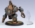 [Mercenary] - Freebooter Heavy Warjack(1)