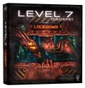 LEVEL 7 [エスケープ]: ロックダウン拡張セット