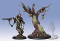 Cassius the Oathkeeper & Wurmwood,Tree of Fate(2)
