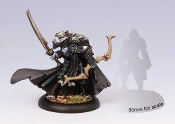 画像1: [Legion of Everblight ] - Strider Deathstalker Solo(1)