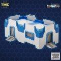 Infinity - TME Double Module