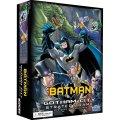 バットマン:ゴッサムシティ・ストラテジーゲーム