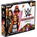【限定取り寄せ】WWE・ダイス・マスターズ:キャンペーンボックス
