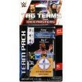 【限定取り寄せ】WWE・ダイス・マスターズ:タッグチームパック